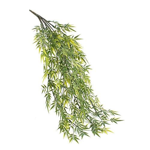 ᐅᐅ Kunstlicher Bambus Wetterfest Und Vergleiche Waren Gestern