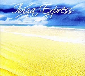 Ibiza Express