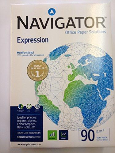 navigator-ultra-white-paper-a4-90gsm-box-5-reams