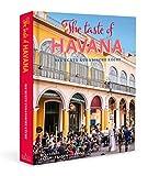 The Taste of Havana - Die echte kubanische Küche