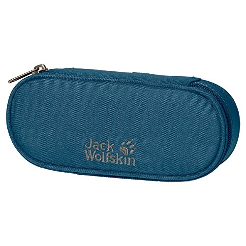jack-wolfskin-kinder-mappchen-pen-box-moroccan-blue-one-size-8000541-1800