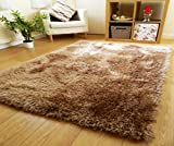 #9: Carpet for Home by Smiling Home | Carpet for Living Room | Carpet Antiskid | Shag Rug