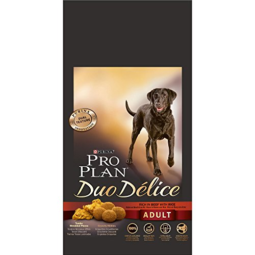 purina-pro-plan-duo-delice-adult-dog-food-rich-in-beef-with-rice-10-kg