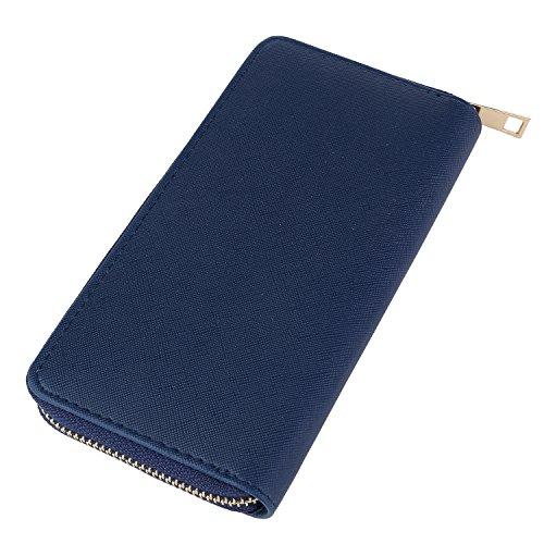 dondon-borsellino-portamonete-da-donna-tinta-unita-dunkelblau-blu-gld01