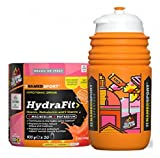 NAMED HYDRA FIT 400 GR Arancia Rossa
