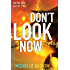 Don't Look Now (PERSEFONE Series)