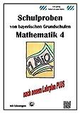 ISBN 9783943703498