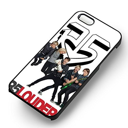 r5-louder-rock-band-for-cover-iphone-6-and-cover-iphone-6s-case-black-hardplastic-case-k4r1vd