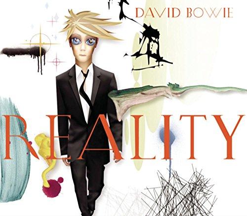 Reality - Amazon Von Dvds Verkauf Der Auf