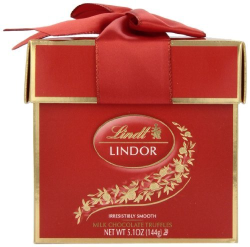 lindt-lindor-truffles-milk-chocolate-token-gift-box-51-oz-by-lindor