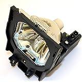 SANYO 610–300–0862Lampe pour projecteur