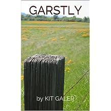 Garstly