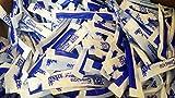 Tate & Lyle - Bolsitas de azúcar blanca - Aprox. 100 unidades