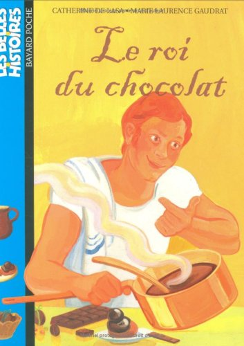 "<a href=""/node/16870"">Le roi du chocolat</a>"