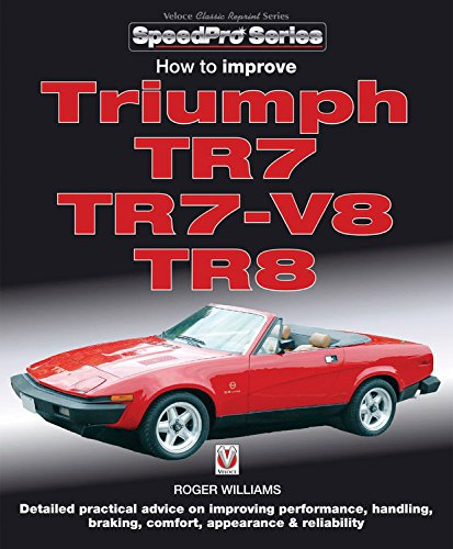 es Amazon Best Savemoney Price The Tr7 In qYCPYZw
