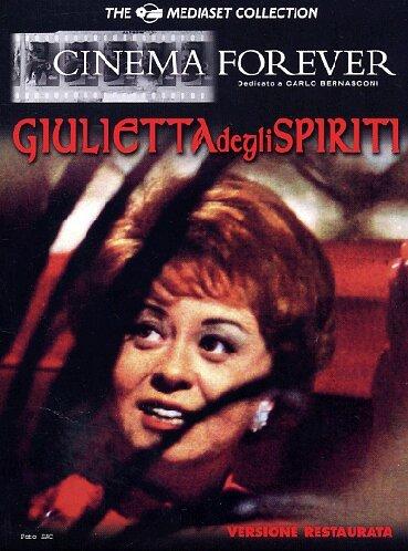 giulietta-degli-spiriti