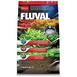 Fluval Sustrato Plant & Shrimp, 2 Kg