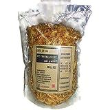Sree Devaa Dry Prawns/Shrimp- Small Size-100G