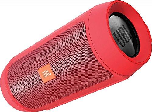 JBL Charge 2+ Altoparlante Stereo Bluetooth Wireless Portatile a Prova