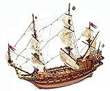 Occre - Bausatz Schiffsmodell Apóstol Felipe