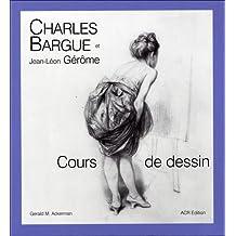 Charles Barque et Jean-Léon Gérome