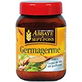 Germagerme, Pot de 250 G