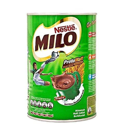 nestle-milo-chocolate-powder-18kg