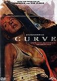 Curve (Includes Alternate Storyline)