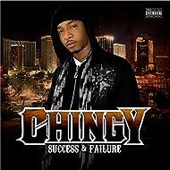 Success & Failure [Explicit]
