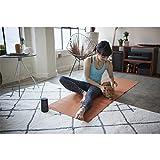 Bose SoundLink Revolve Bluetooth Speaker - Triple Black