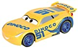 Carrera First Disney Pixar Cars 3 20063010 - 5