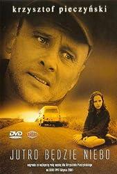 Jutro bedzie niebo (Heaven Comes Tomorrow) Krzysztof Pieczynski, J. Marszewski - DVD Region 2