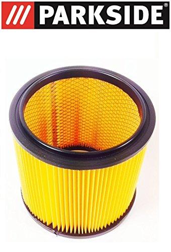 parkside-lidl-piegare-filtro-asciutto-filtro-interno-con-griglia-in-acciaio-filtro-cartuccia-asciutt