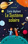 Le système solaire par Smith