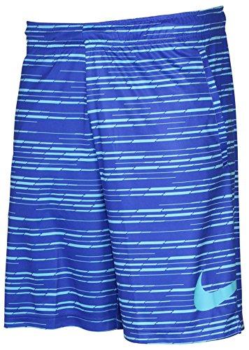 Scarpa Blu Del Shield Corsa Nike Free Importanza Primaria 2 Run Di Piede Da blu I8qxY0Yt