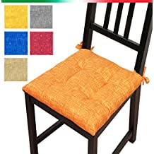 cuscini sedie cucina