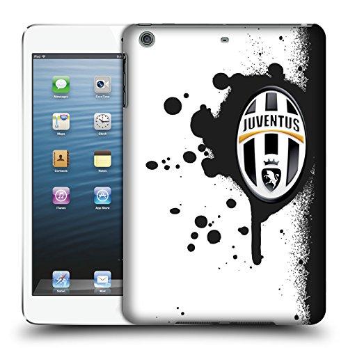 official-juventus-football-club-splat-lifestyle-hard-back-case-for-apple-ipad-mini-1-2-3