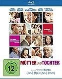 Geschenkidee Filme, DVDs zum Muttertag - Mütter und Töchter [Blu-ray]