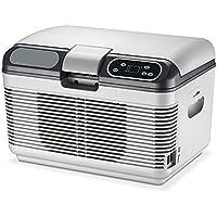 ANHPI Tragbarer Insulin Cooler and Drug Reefer Intelligent Thermostat USB-Laderaum Refrigeration Kühltemperatur... preisvergleich bei billige-tabletten.eu