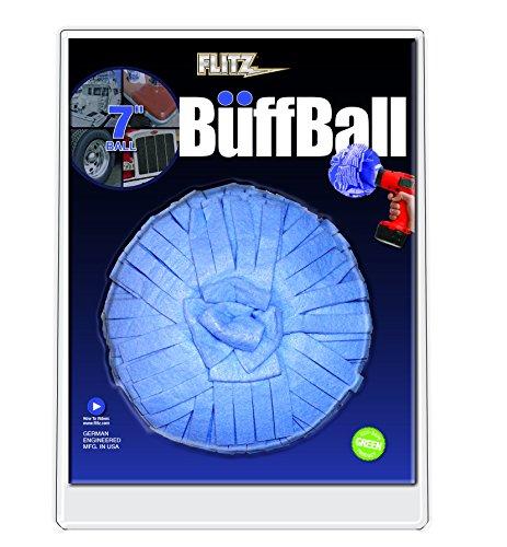flitz-buff-ball-extra-large-7-blue