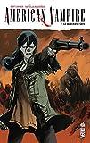 American Vampire Tome 7