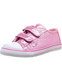 ed0abbae79653 Amazon.fr   Chicco - Chicco   Chaussures premiers pas   Chaussures ...