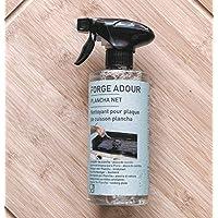 Forge Adour Spray nettoyant plancha Net Eco 500 ML
