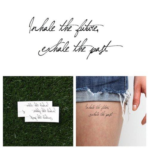 tattify-tatouages-temporaires-inspire-expire-fumer-set-de-2