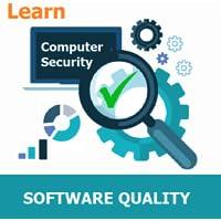 Computer Security Tutorial