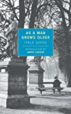 Best Books New York - As a Man Grows Older Review