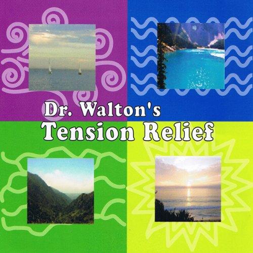 Dr. Walton's Stress Relief  Audiolibri