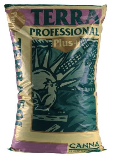 canna-50l-terra-professional-plus-soil-mix-bag