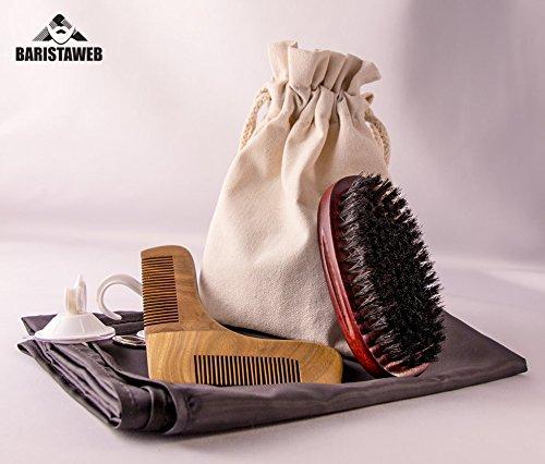 baristaweb-kit-entretien-barbe-coffret-barbe-premium-peigne-brosse-tablier-bavoir-barbe-offert-sac-d