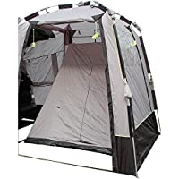 Khyam 16mm Motordome Tourer /& Tourer Tent Awning Middle Angle Auto Elbow Joint
